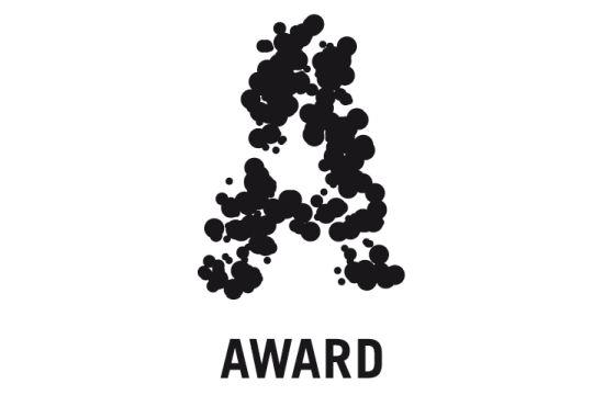 John Hegarty to Chair AWARD Awards