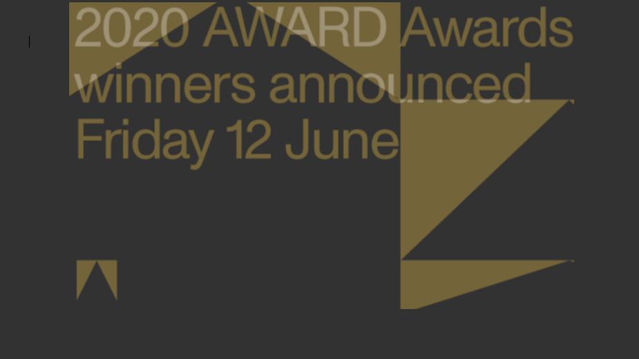 The AWARD Award Show Shares Details for Virtual Celebration