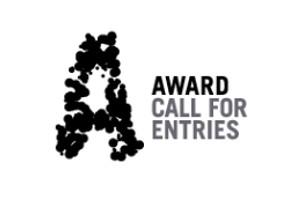 38th AWARD Awards Now Open for Entries