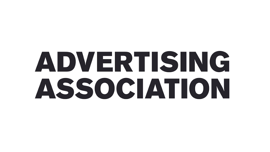 Strong Rebound from Pandemic Losses Forecast for UK AD Market