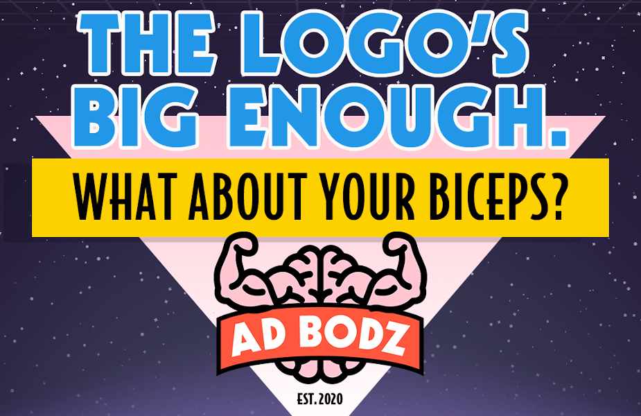 Fatigued Ad Industry Gets Buff Together in Ultimate '80s Inspired Zoom Workouts