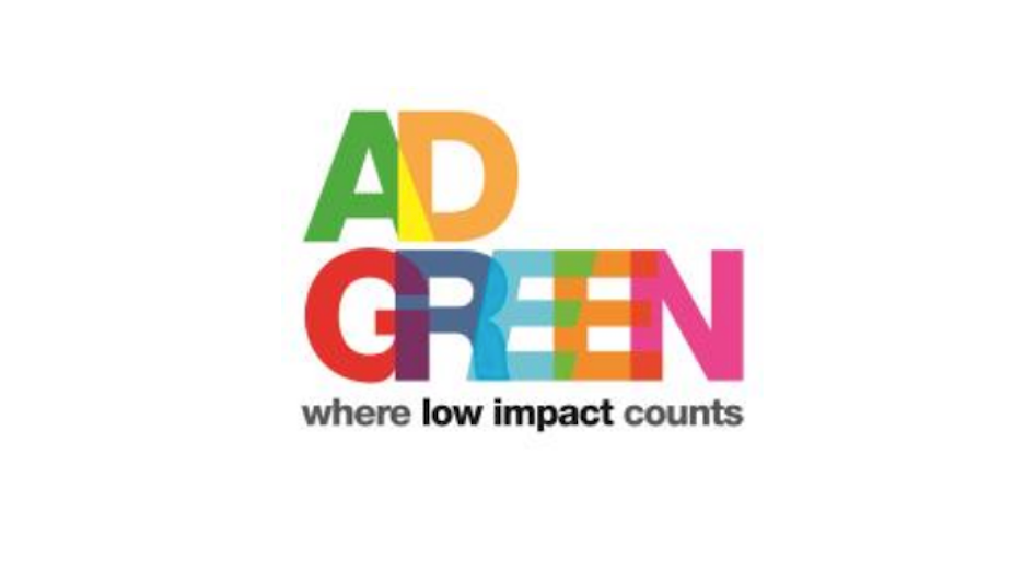 UK Advertising's Climate Action Working Group Launches AdGreen
