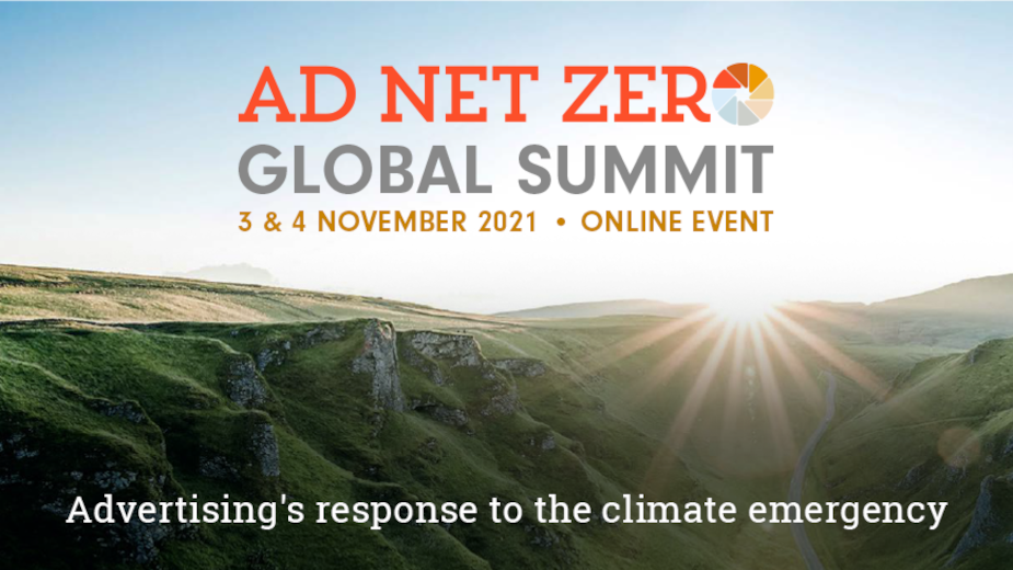 Ad Net Zero to Mark First Anniversary with Global Summit, Training Qualification and Industry Best Practice Guide