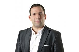 Jack Morton Worldwide Appoints new SVP, Integrated and Digital Marketing