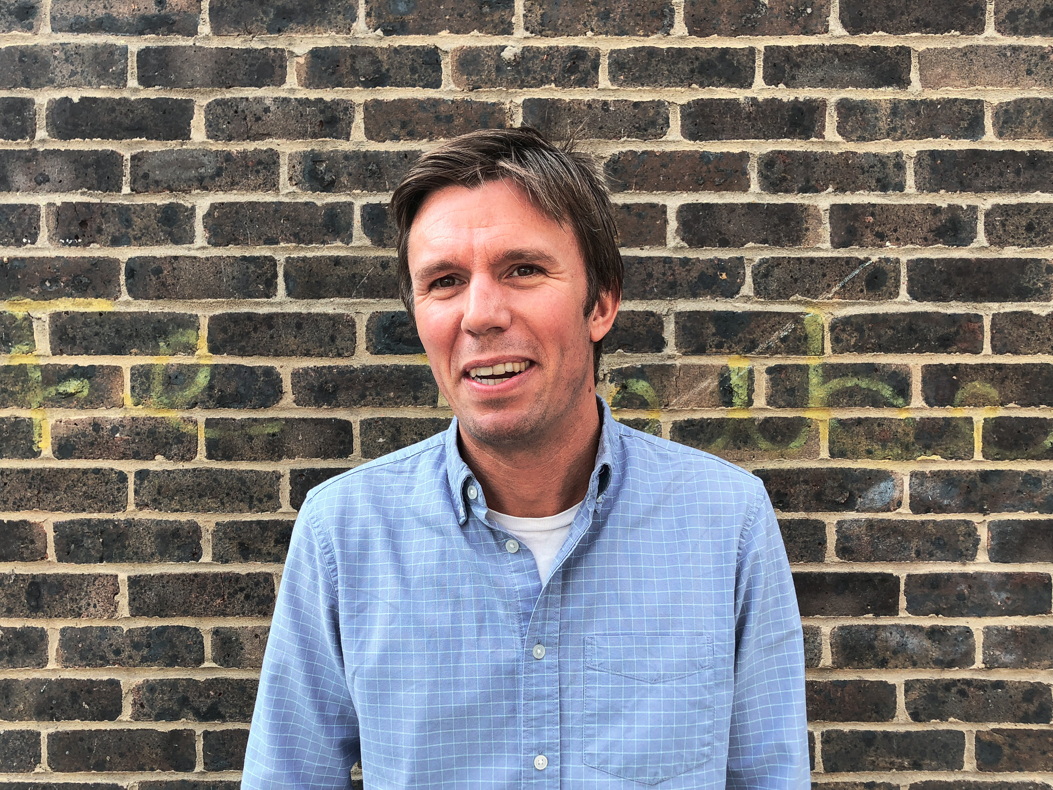 Adam Dolman Promoted to Managing Director of UNIT9 Films