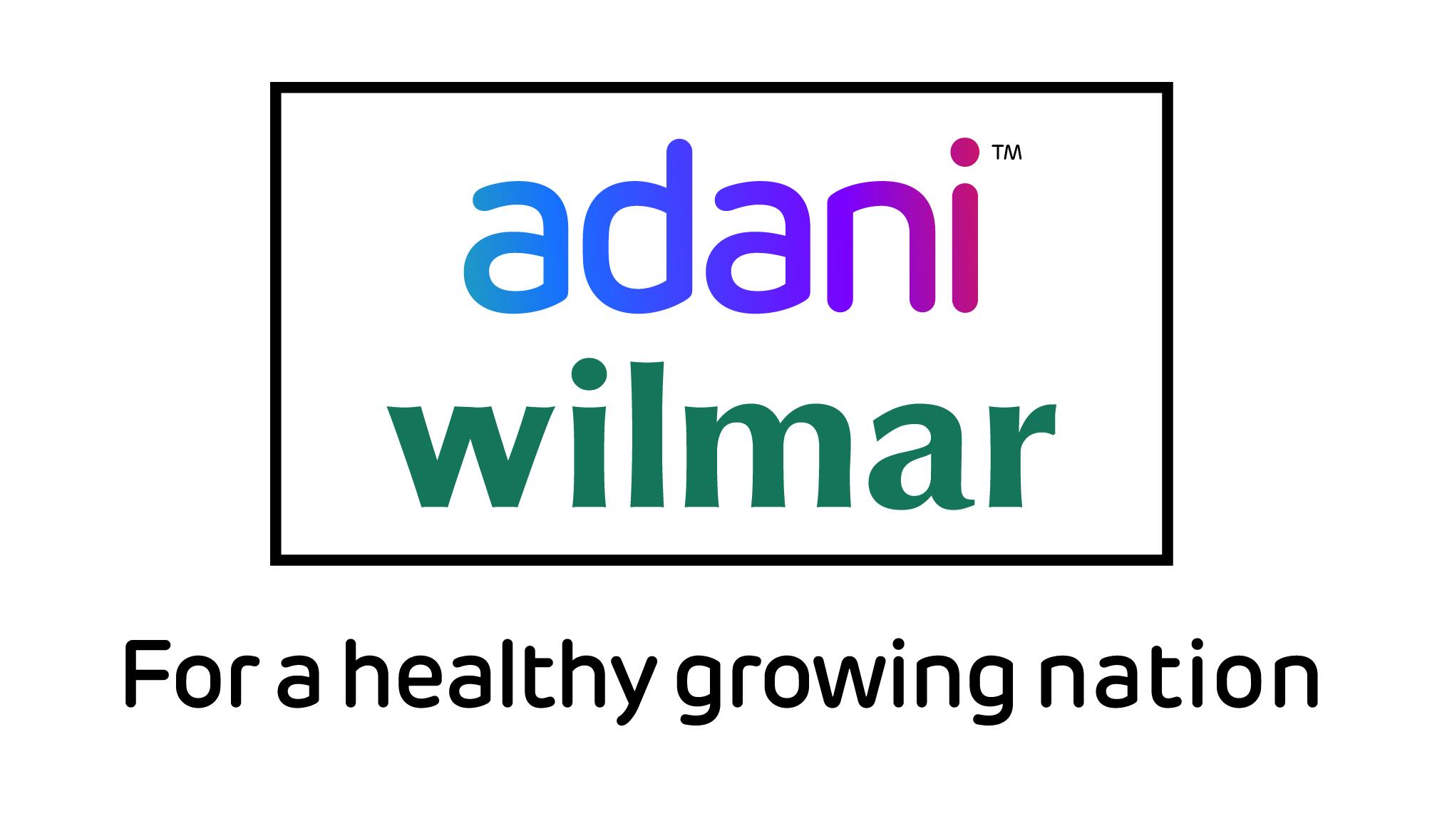 Adani Wilmar Selects OMD Mudramax as its Media Partner