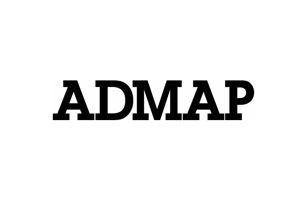 WARC's Admap Goes Digital