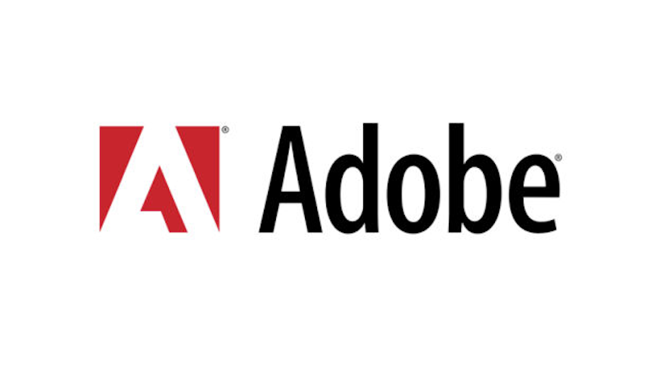 Adobe Research Reveals UK is a Nation of One-Stop Online Shoppers