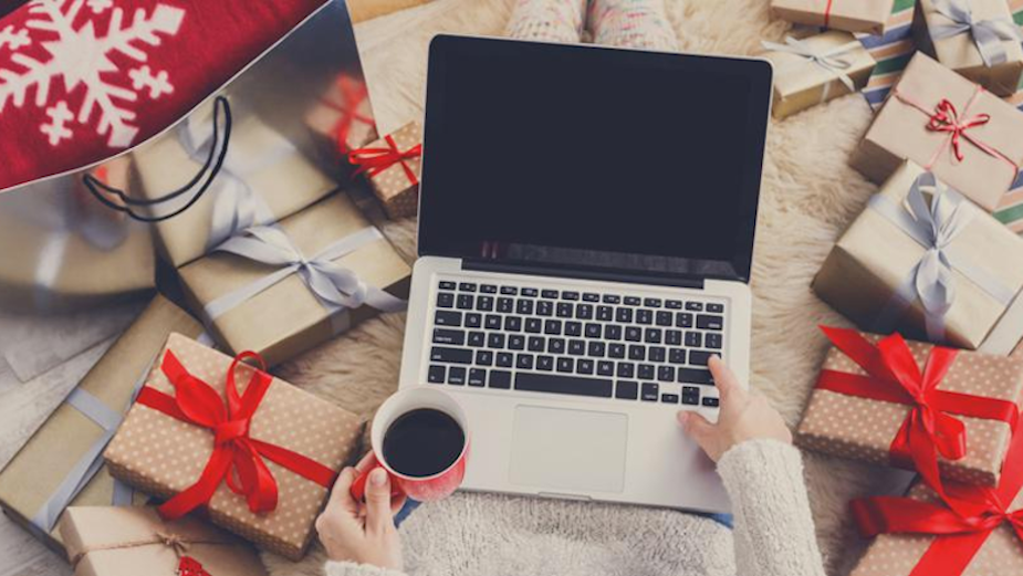 AdobePredictsUS OnlineHolidaySales toShatter All Previous Records with 33% YoY Increase