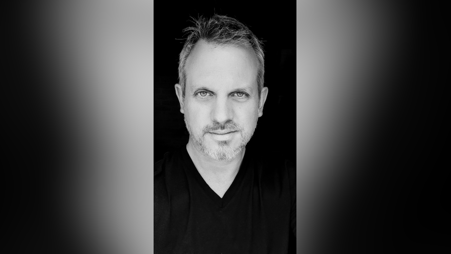 Fitzrovia Post Welcomes Adrian Walter as Senior Dubbing Mixer and Supervisor of Animation Productions
