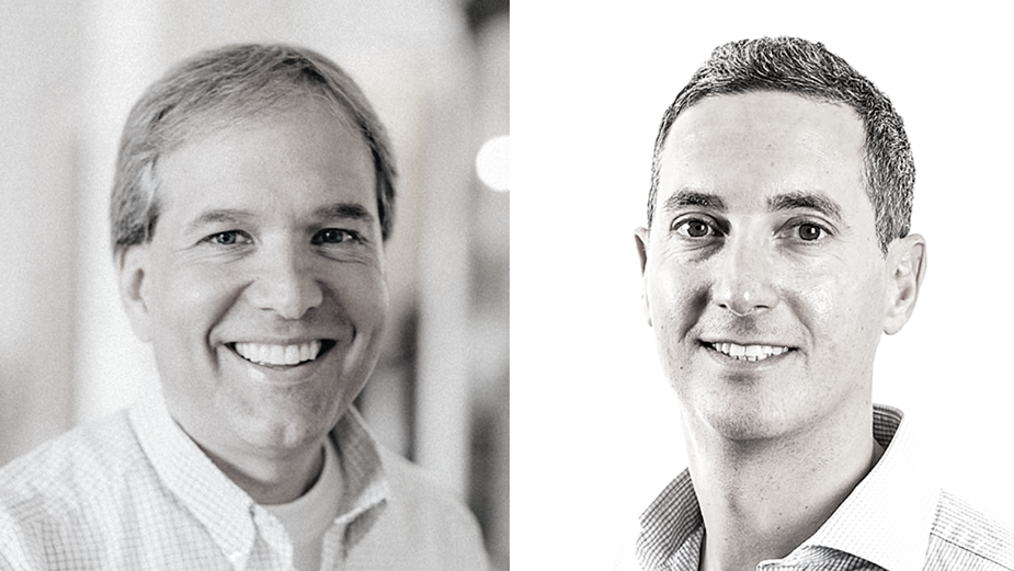 A New Era for Delivery: Behind the Scenes of Extreme Reach's Adstream Acquisition