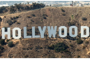 Is There a Crossover Between Hollywood and Adland in LA's Post Production Industry?