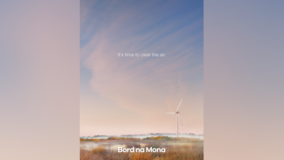 Bord na Móna Reintroduces Itself as a Quiet Leader in Ireland's Climate Action Plan