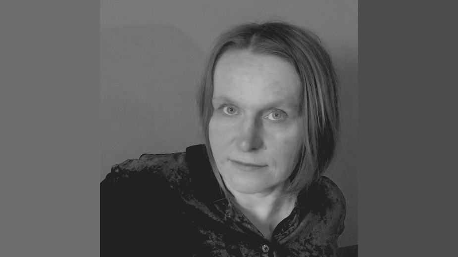 Sarah Angliss Joins Air-Edel Roster