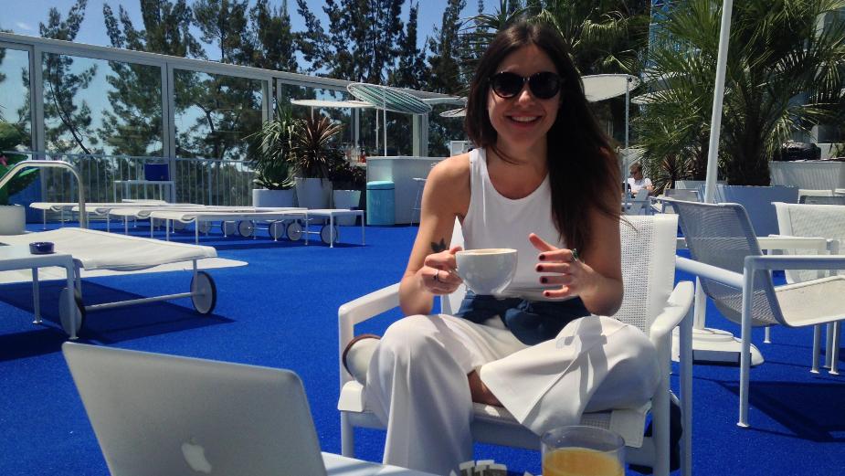 The Essential List: Aldana Pagani