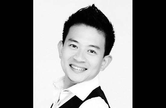 Alex Lim Joins Y&R Singapore