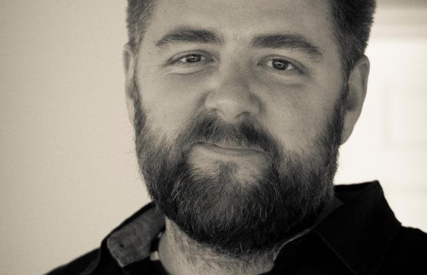Editor Alex Hagon Joins Whitehouse Post New York
