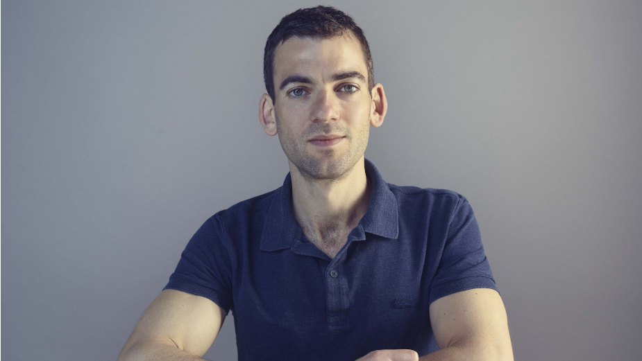 adam&eveDDB Chief Strategy Officer Alex Hesz Takes on EMEA Role