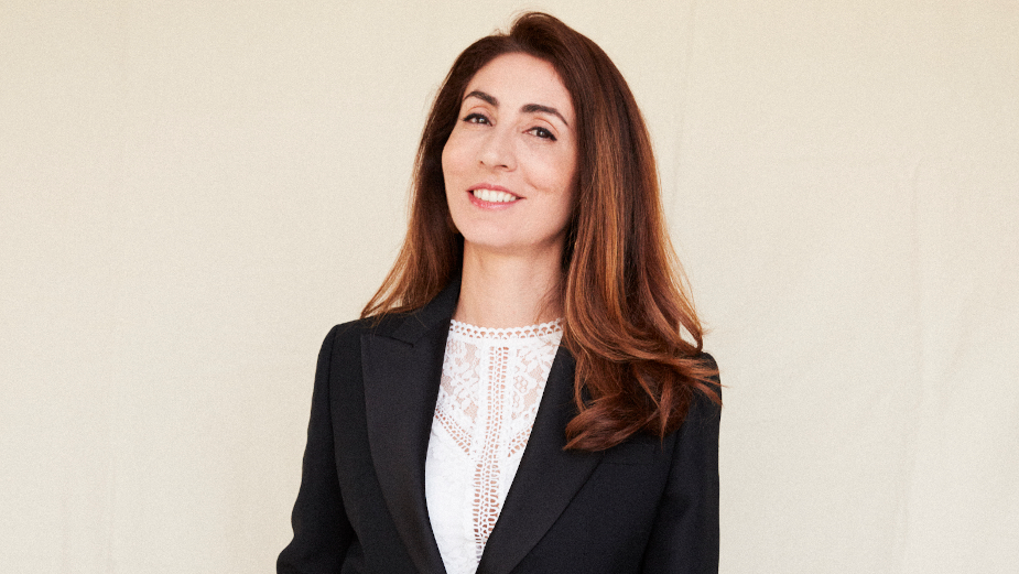 Vice President of Publicis Conseil Alexandra Evan Recognised in Ad Age's Women to Watch Europe 2020