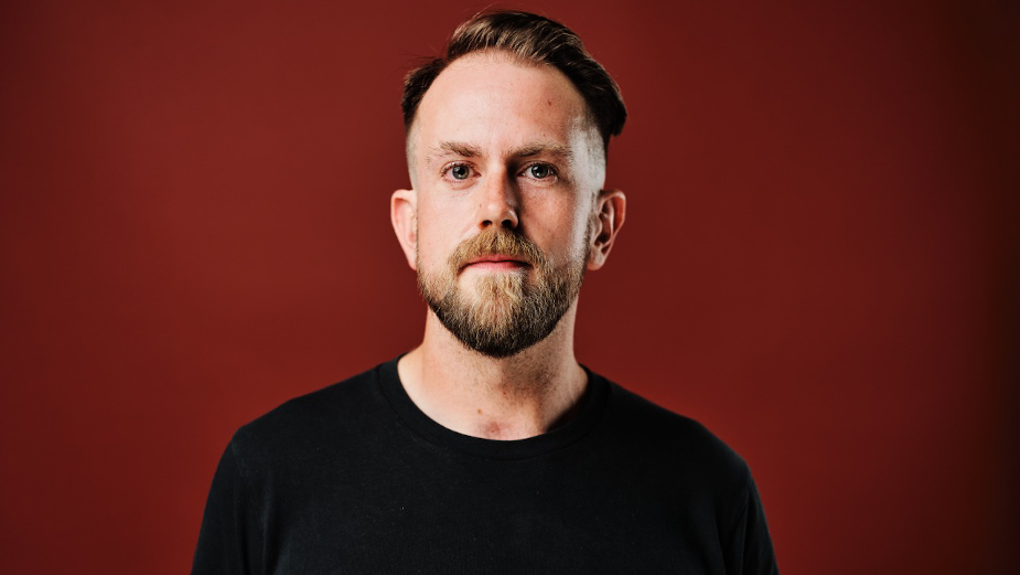Alistair Vines Returns to OLIVER from MediaMonks to Design and Build Tech-led Ecosystems for Global Brands