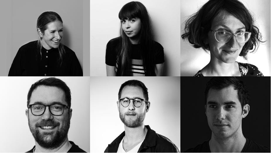 ICAD Announces 2020 Design Jury