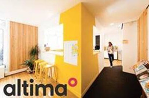 Accenture Announces Intention to Acquire French Digital Commerce Agency Altima