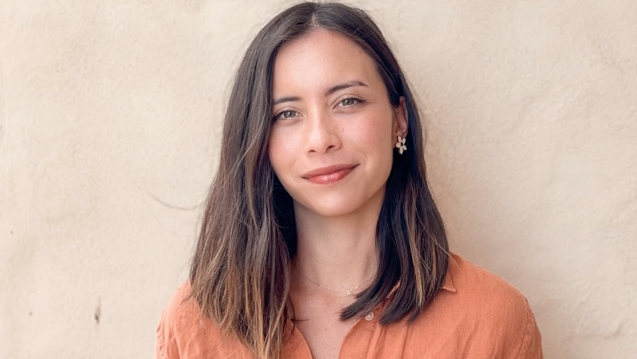 Amanda Alegre Joins Emotive as Art Director