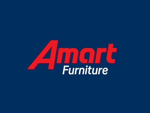 Amart Furniture Appoints Y&R Brisbane as Lead Creative Agency