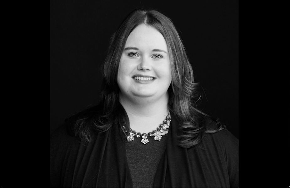 The Social Element Adds Amy Gilbert As New Director of Social Content