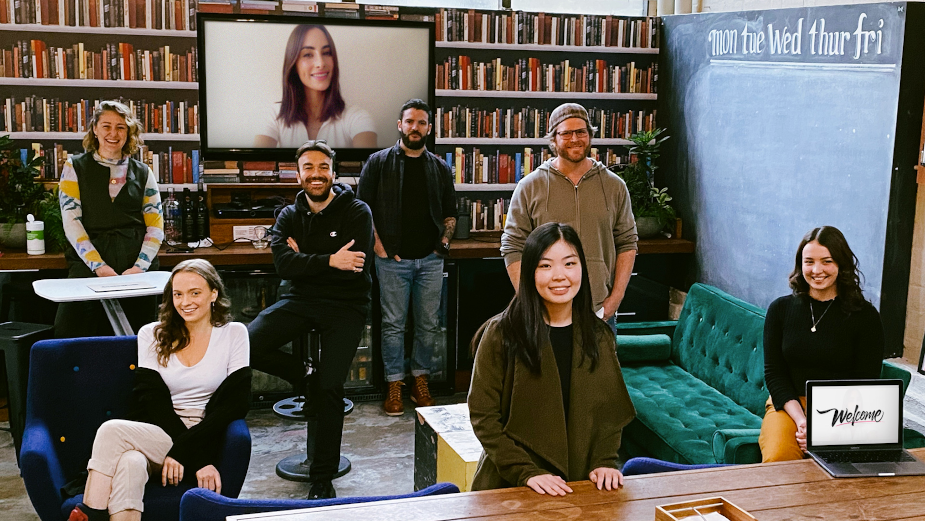 AnalogFolk Sydney Grows Team with New Hires
