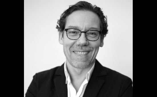 Geometry Global Japan Appoints Andreas Möllmann as Chief Strategy Officer/Head of Digital