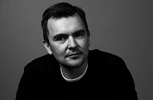 Cannes Lions: Saatchi's Andy Gulliman on New Directors' Showcase 2016