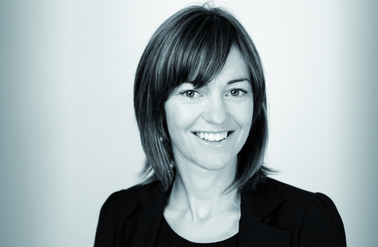 DraftFCB High Achiever Recognised