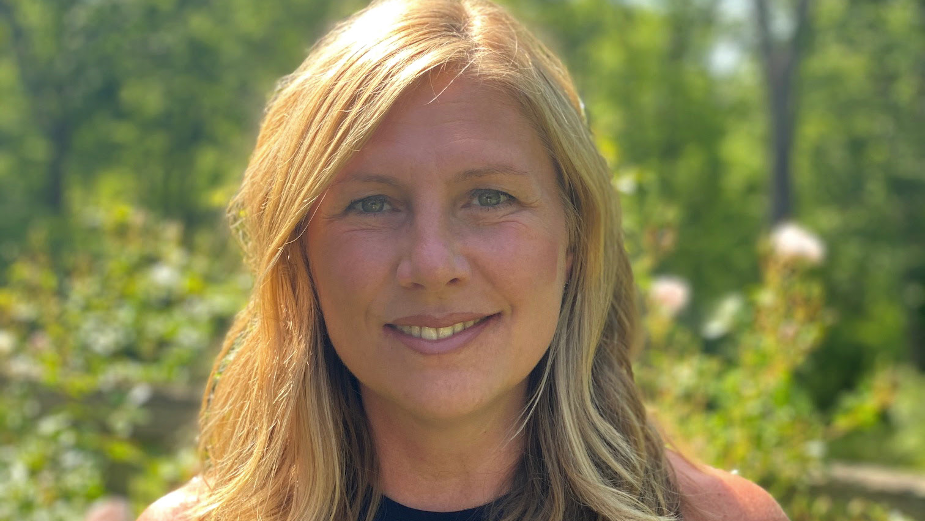 Hornet Welcomes Anne Skopas as Executive Producer