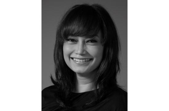 Anne Ridwan Named Leo Burnett Indonesia Group MD