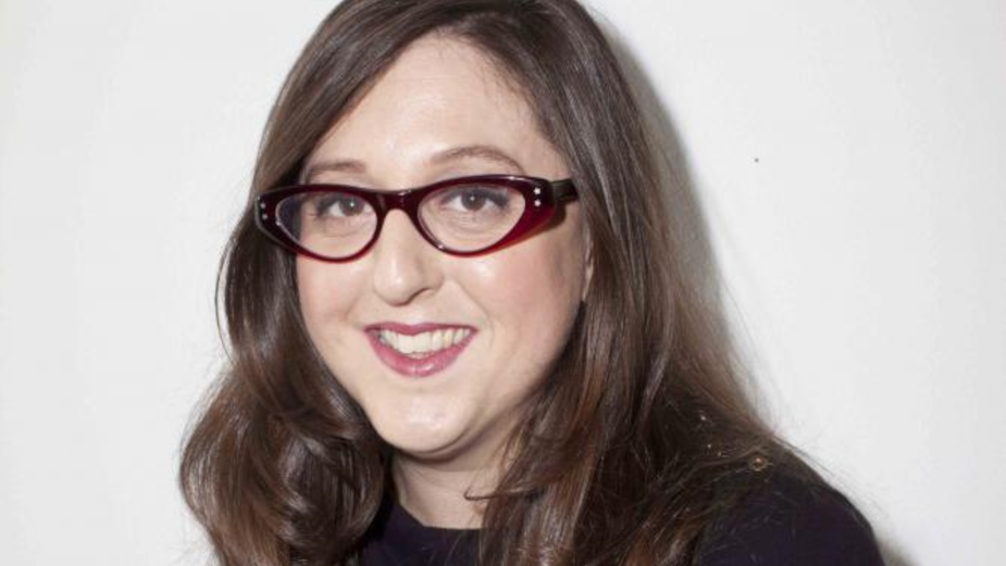 Code and Theory Appoints Anne Sachs as Senior Director of Editorial Strategy