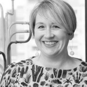 Spotlight on Women Creatives: Annie Price, Creative Director, J Walter Thompson Melbourne