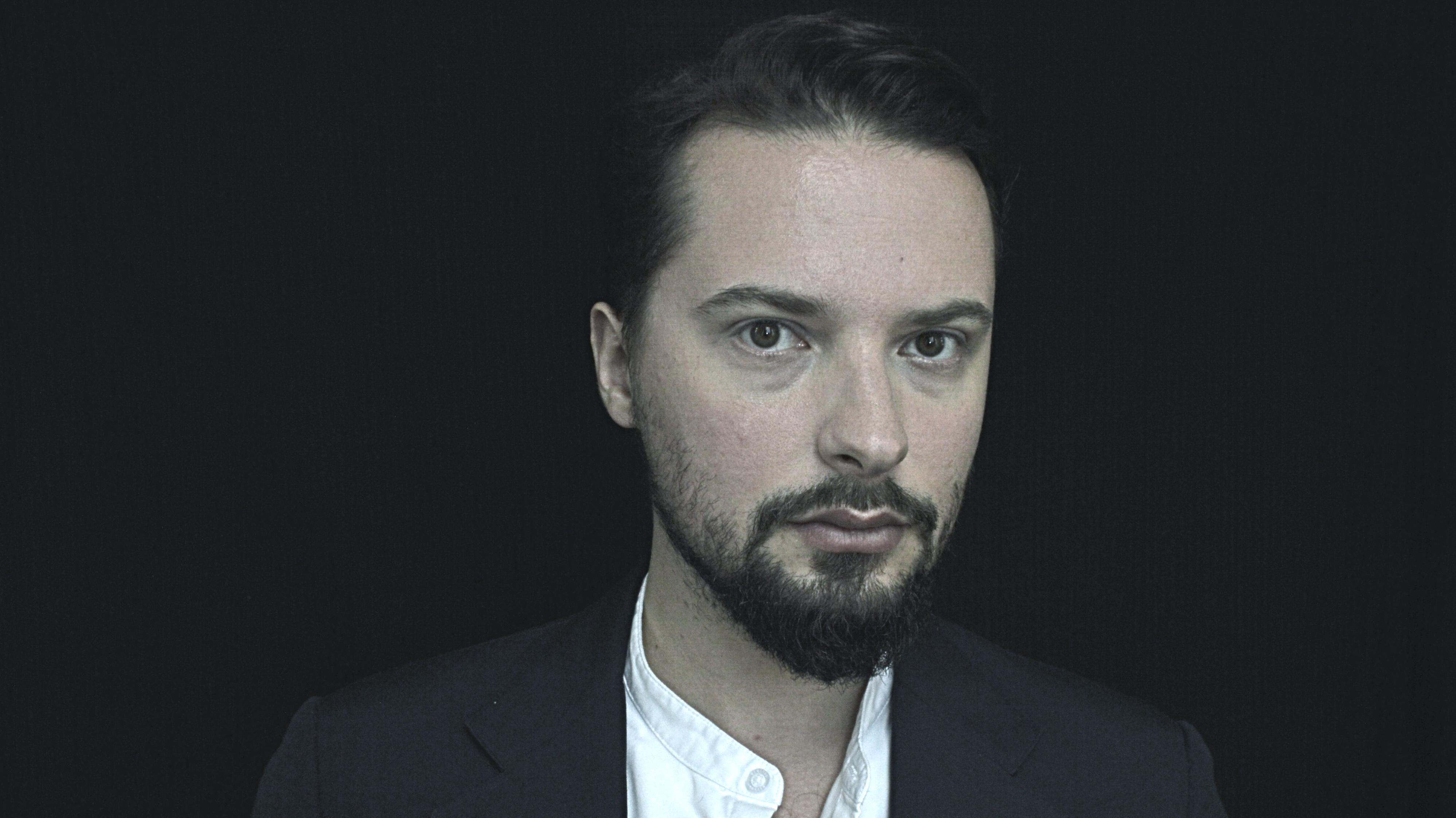 Antoni Komasa-Łazarkiewicz Honoured with 'Individual Achievement in Music' Award