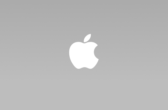 Apple Remains No.1
