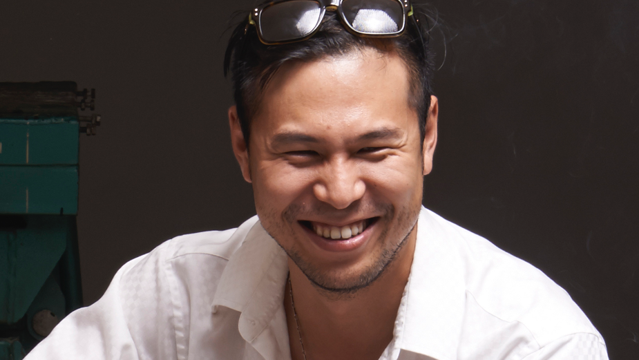 Arthur Tsang Returns to BBDO Greater China as China CCO and Team Mars Global Creative Lead