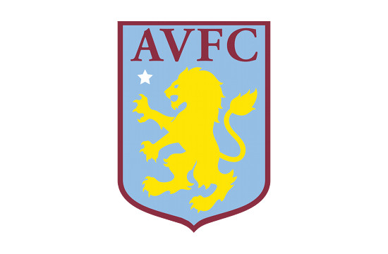 Great State Wins Aston Villa Brief