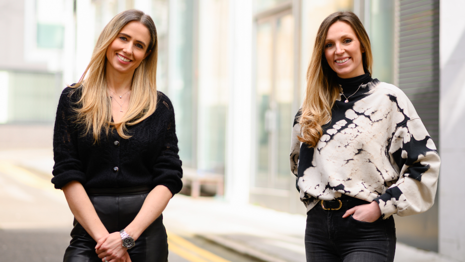Atomic London Unveils New Look Leadership Team