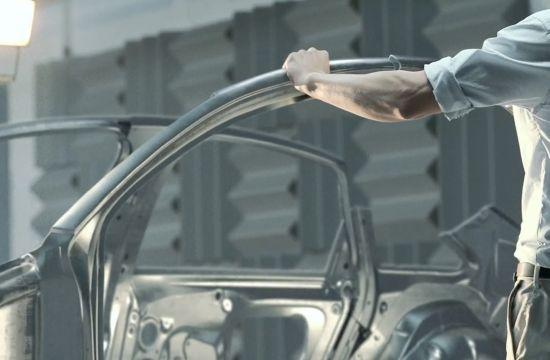 Audi, Magical Mastery