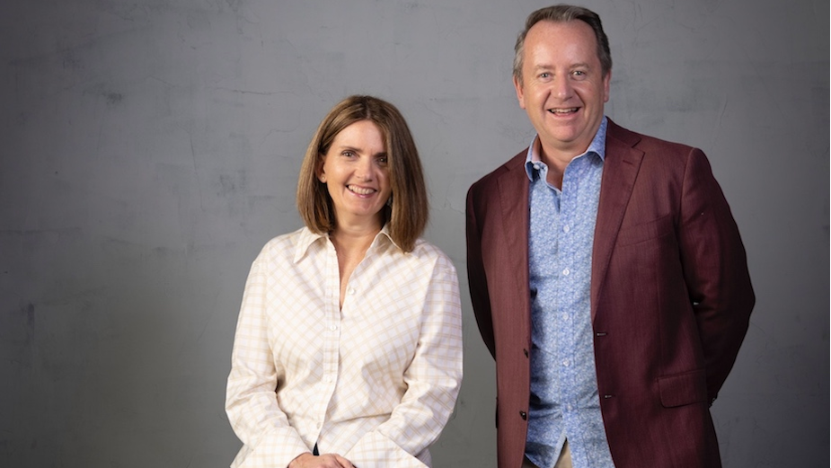McCann Australia's Ben Lilley Acquires JSA Brisbane