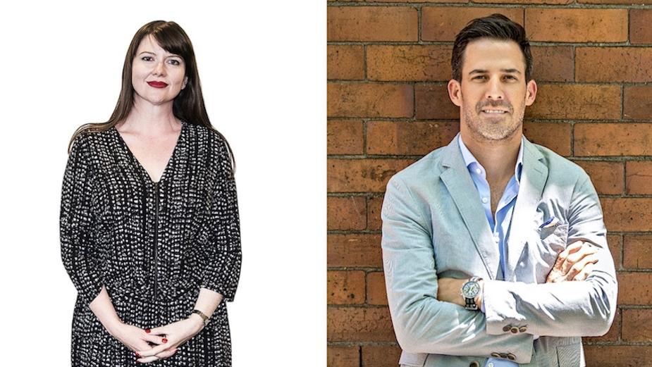 M&C Saatchi Announces Sian Cook and Michael McEwan as Joint Managing Directors