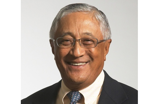 TBWA-ISC Malaysia's president retires
