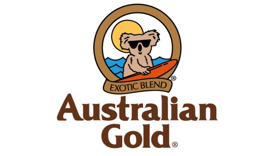 Australian Gold Joins the FCB Brasil Portfolio