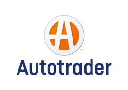 Autotrader Appoints Saatchi & Saatchi Sydney