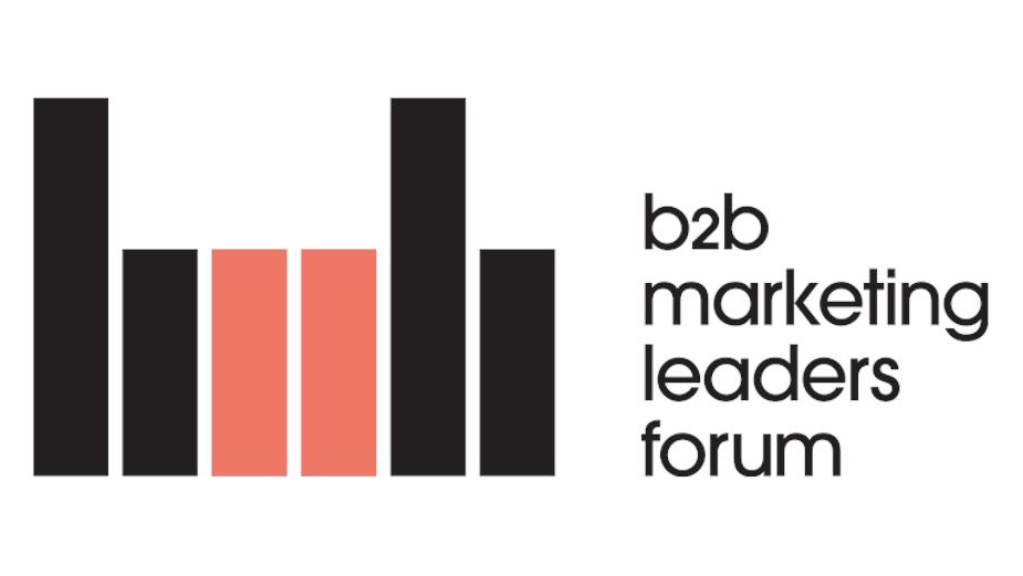 Just Global Rebrands B2B Marketing Leaders Forum