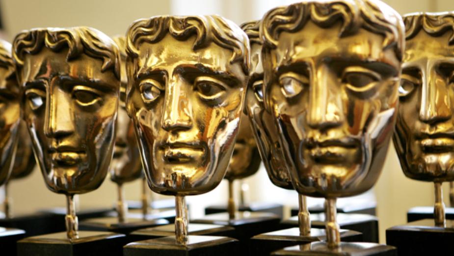 BAFTA Announces Career Development Bursary